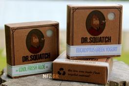 dr squatch 2
