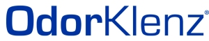 OdorKlenz logo