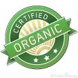 organic cert