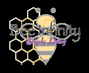 bee infinity