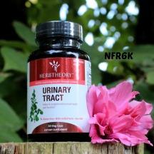 herbtheory