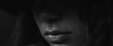 lips-2