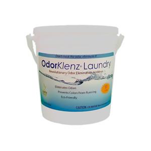 OdorKlenz laundry-powder-300x300