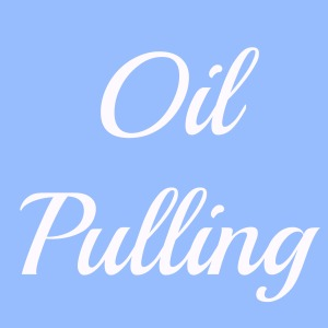 step by step directions on how to change oil