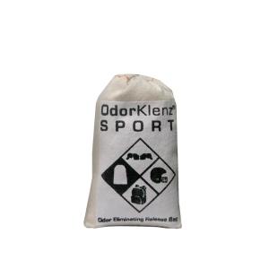 sport_release2