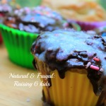 nfr6k baking cups