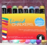 Chalkers 2