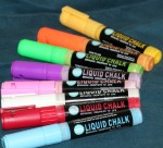 chalkers 4