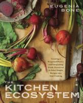 Kitchen Ecosystem