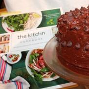 cookbook 7