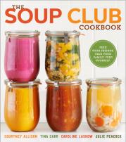 soup club
