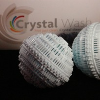 crystal wash 2