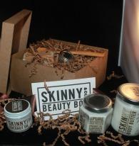 SKINny box 2