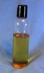 gum oil 1