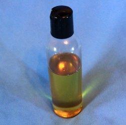 gum oil 2