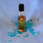 gum oil 3