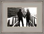 framed art 5