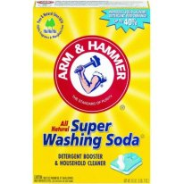 washing-soda