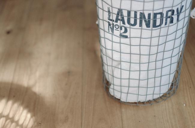 laundry 3.jpeg